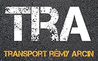 TRA - Transports Remy Arcin